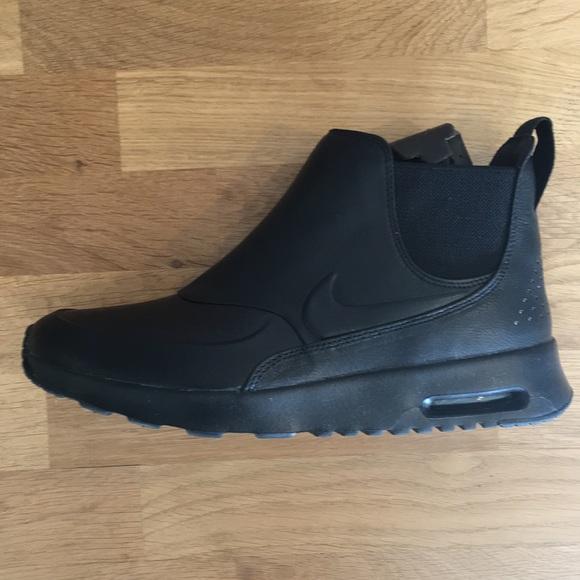 nike air max thea mid pinnacle, Nike Sportswear AIR PEGASUS